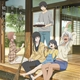 Tập 8 - Flying Witch