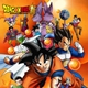 Tập 80 - Dragon Ball Super