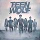 Người Sói Teen - Teen Wolf - Season 5