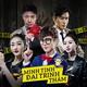 Minh Tinh Đại Trinh Thám - Season 2