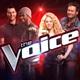 Tập 21 - The Voice - Season 6