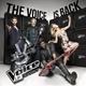 The Voice UK - Season 3