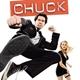 Điệp Viên Chuck - Phần 3