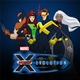X-Men Evolution - Season 2