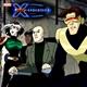 X-Men Evolution - Season 3