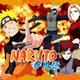 Tập 466 - Naruto Shippuuden