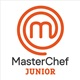 Tập 3 - Masterchef Junior US - Season 3