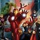 Avengers Assemble - Season 1