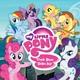 Pony Bé Nhỏ - Tình Bạn Diệu Kỳ Phần 2