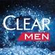Clear Men – Trận Cầu Trong Mơ