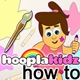 HooplaKidz How To