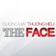 Tập 4 - The Face Vietnam 2016 - Gương Mặt Thương Hiệu 2016