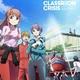 Tập 8 - Classroom☆Crisis