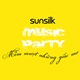 Sunsilk Music Party
