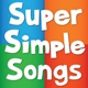 Super Simple Songs - Cho Bé Mầm Non
