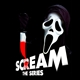 Tiếng Thét - Scream The Series