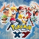 Tập 22 - Pokemon XY - Pokemon Season 19