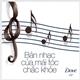 Dove Violin