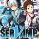 Tập 8 - Servamp