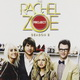 The Rachel Zoe Project Season 2