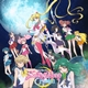 Tập 8 - Bishoujo Senshi Sailor Moon Crystal Season III