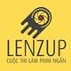 Cuộc thi làm phim ngắn LENZUP
