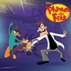Phineas and Ferb - Vol 10