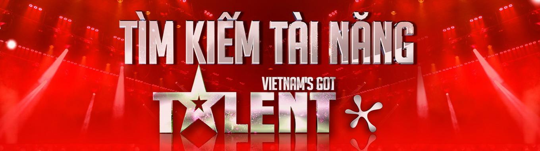 Tập 9 - Tìm Kiếm Tài Năng Việt Nam 2014