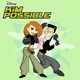 Kim Possible - Phần 3