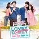 Tập 6 - Lovey Dovey - Tình Chị Tình Em
