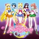 Tập 10 - Bishoujo Senshi Sailor Moon Crystal