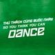 Tập 9 - Thử Thách Cùng Bước Nhảy 2014