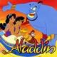 Aladdin - Phần 2