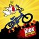 Kick Buttowski - Phần 2