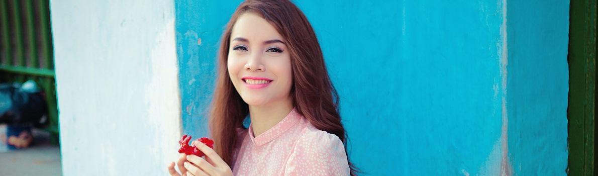 Yến Trang