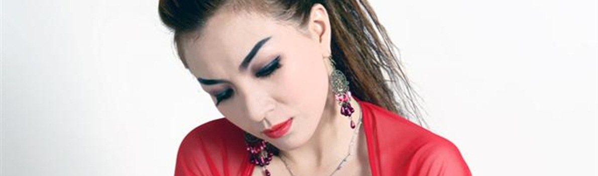 Helen Trần