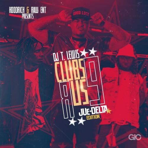 gucci mane felix brothers mixtape download