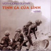 Vô Thường Guitar Vol.66