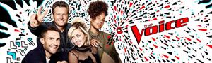 The Voice US Season 11
