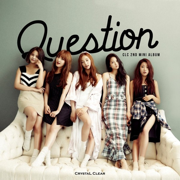 Question - CLC