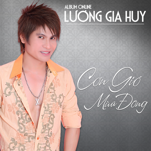 download nhac tre soi dong