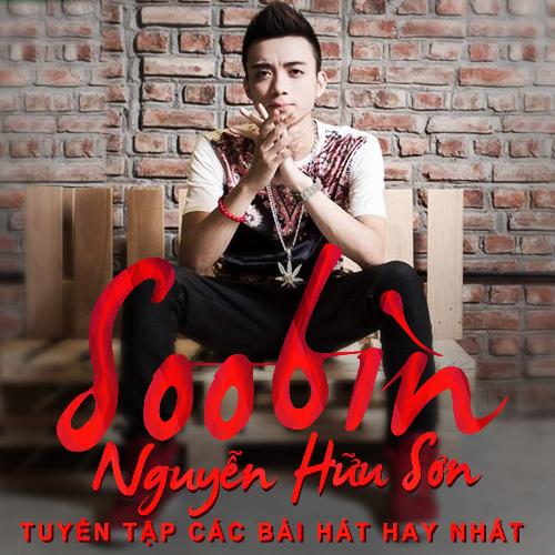 H 225 t hay nh t c a soobin ho 224 ng s n soobin ho 224 ng s n album