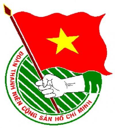 Kế hoạch tổ chức cuộc thi làm báo tường chào mừng ngày Nhà giáo Việt Nam 20/11