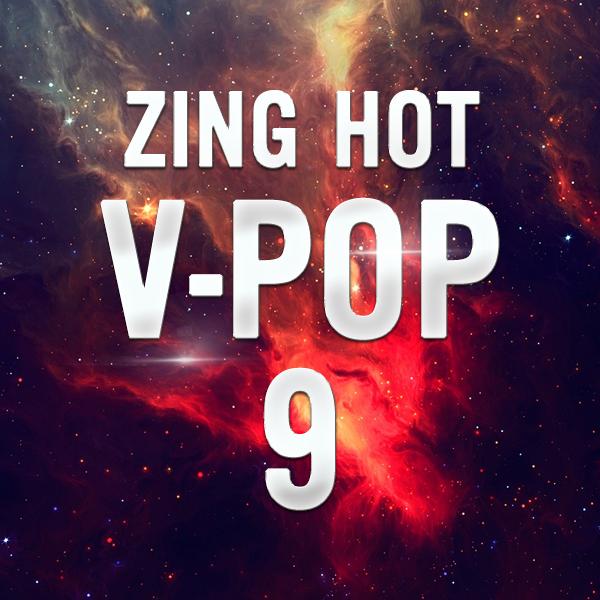 Nhạc Hot Việt Tháng 09/2015 - Various Artists