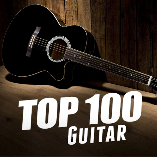 Top 100 Nhạc Hòa Tấu Nhạc Cụ Guitar Hay Nhất