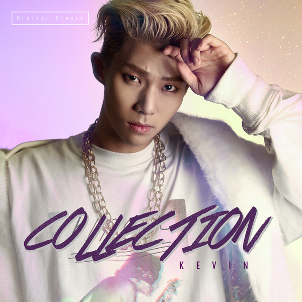 Collection - Kevin