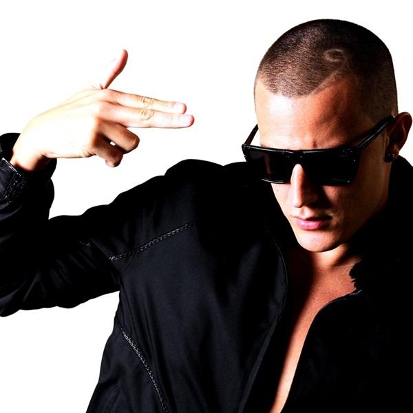 Các Bản Nhạc EDM Hay Nhất Của DJ Snake