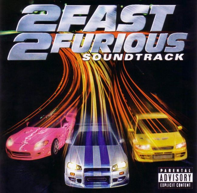 Hip Hop St Fast Furious Mp3 Download