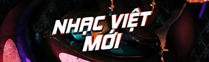Nhạc Việt Mới