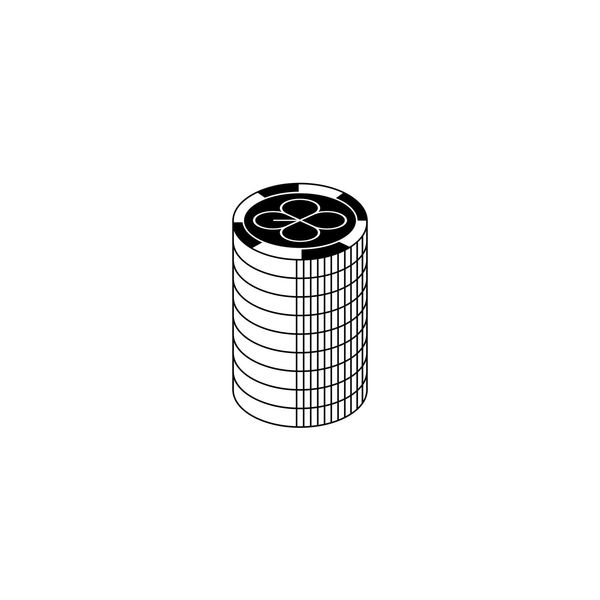 LOTTO (The 3rd Album Repackage) - EXO